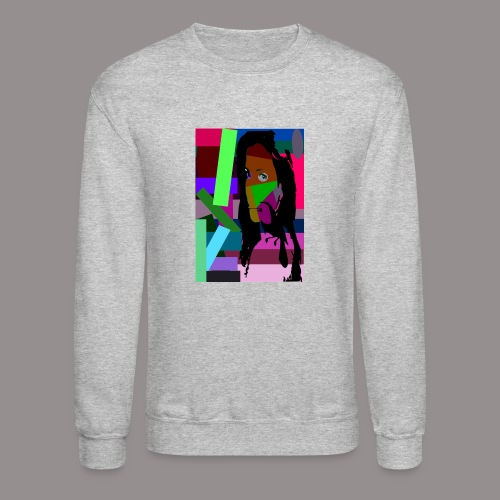 Tucan Sam - Crewneck Sweatshirt