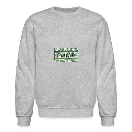 IMG 3967 - Crewneck Sweatshirt