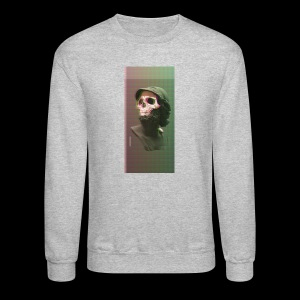 The Thousand Yards - Crewneck Sweatshirt