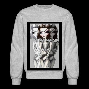 Stella - Crewneck Sweatshirt