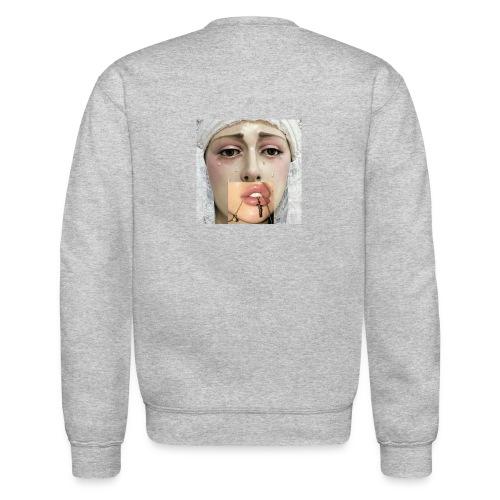 sugga - Crewneck Sweatshirt