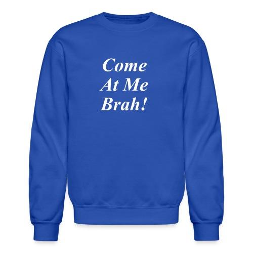 camb111 png - Crewneck Sweatshirt