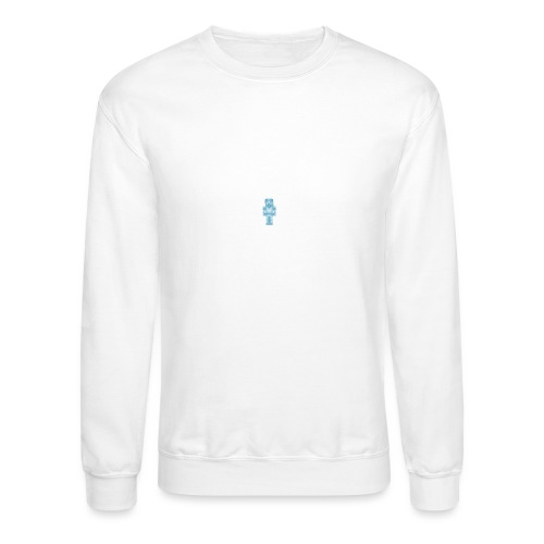 Diamond Steve - Crewneck Sweatshirt