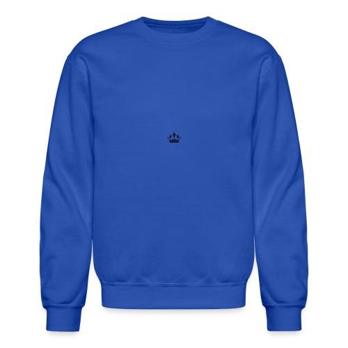gaze - Crewneck Sweatshirt
