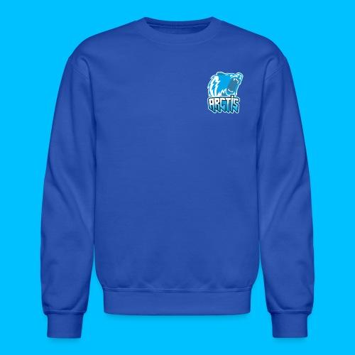 ARCTIS - Crewneck Sweatshirt