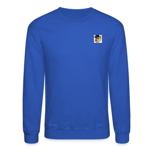 MLG Doge - Crewneck Sweatshirt