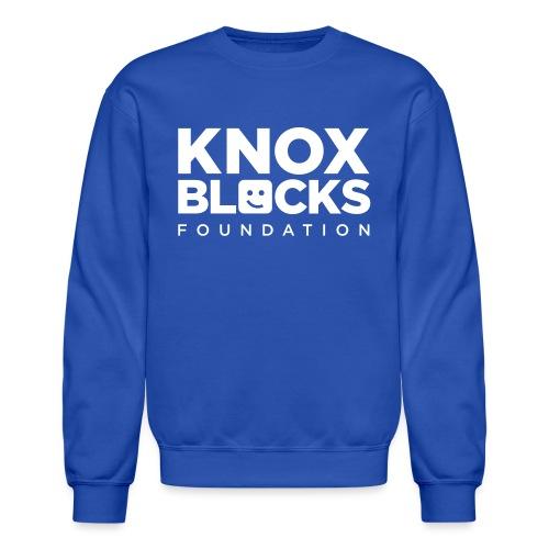 13729569_100 - Crewneck Sweatshirt