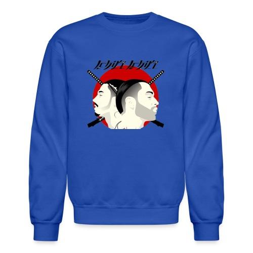 pnl - Crewneck Sweatshirt