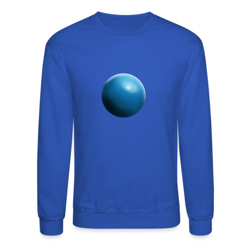 Brightside - Crewneck Sweatshirt