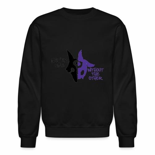 Kindred's design - Crewneck Sweatshirt