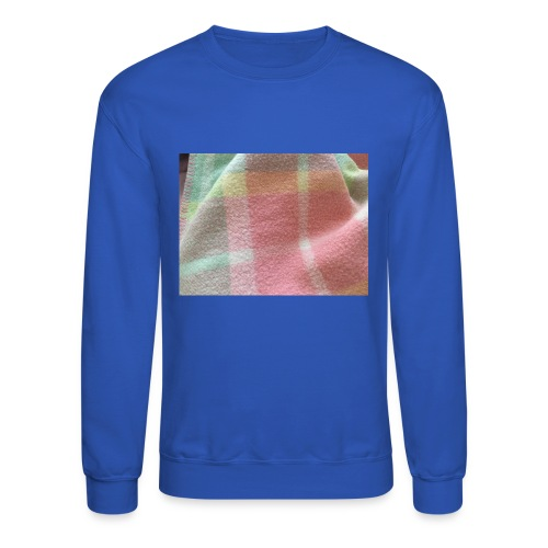Jordayne Morris - Crewneck Sweatshirt