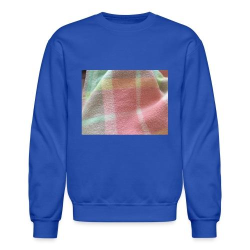 Jordayne Morris - Unisex Crewneck Sweatshirt