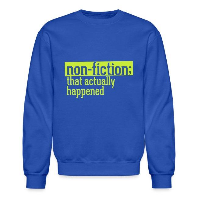 non fiction.png