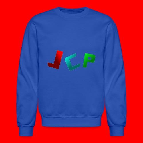freemerchsearchingcode:@#fwsqe321! - Unisex Crewneck Sweatshirt