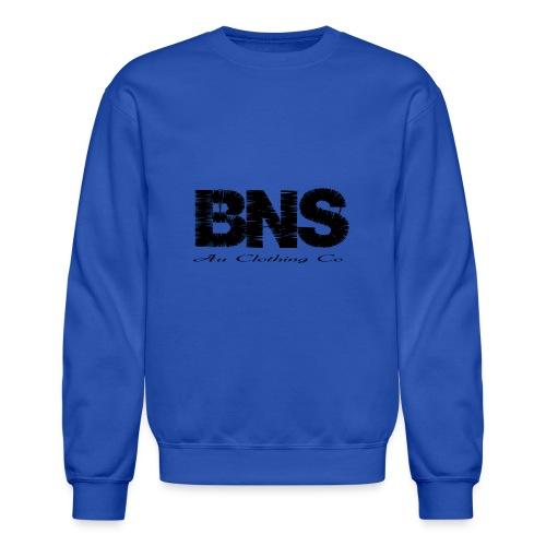 BNS Au Clothing Co - Crewneck Sweatshirt