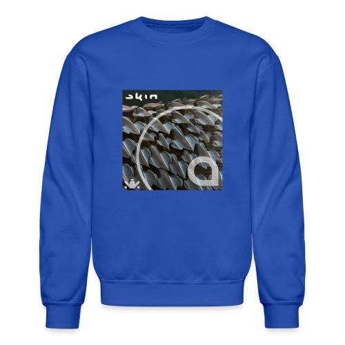Skin EP - Unisex Crewneck Sweatshirt