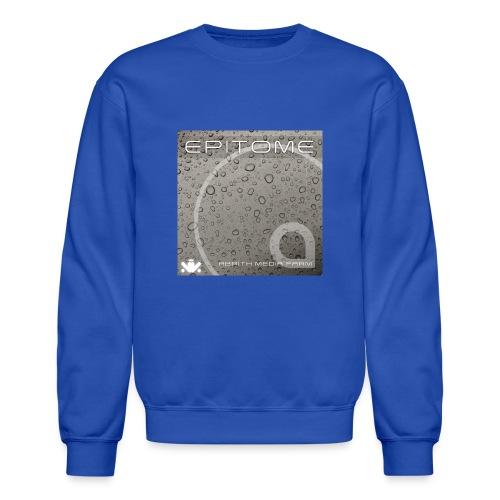 Epitome EP - Unisex Crewneck Sweatshirt