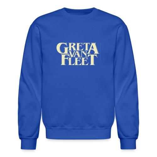 band tour - Crewneck Sweatshirt