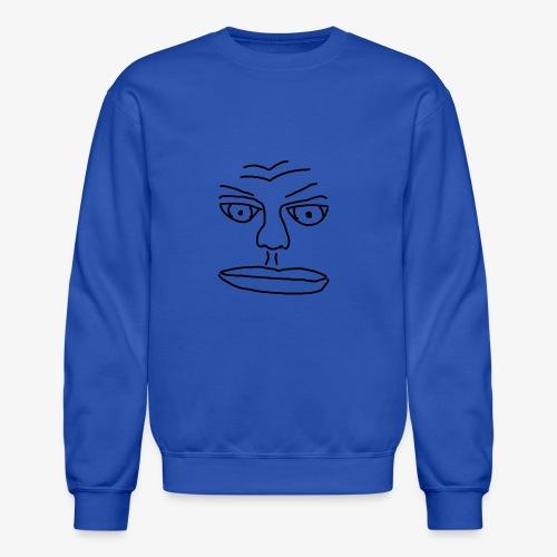 chenapan - Crewneck Sweatshirt