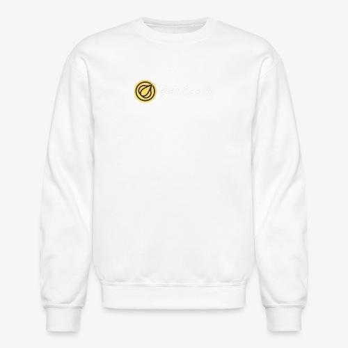 Garlicoin - Crewneck Sweatshirt