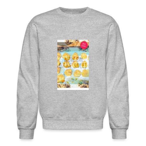 Best seller bake sale! - Crewneck Sweatshirt