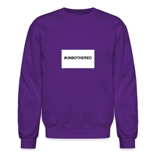 IMG 20180124 100554 - Crewneck Sweatshirt