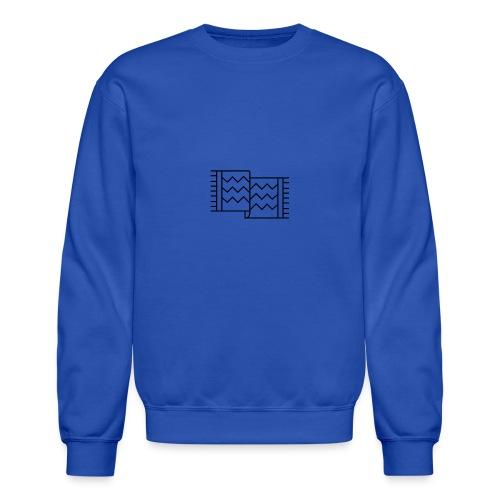 VENDEUR DE TAPIS - Crewneck Sweatshirt