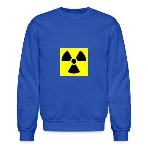 craig5680 - Crewneck Sweatshirt
