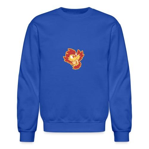 __SNYDES__ - Crewneck Sweatshirt