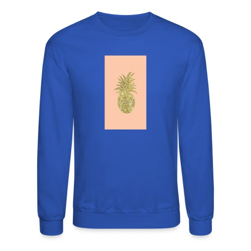 pinaple - Crewneck Sweatshirt