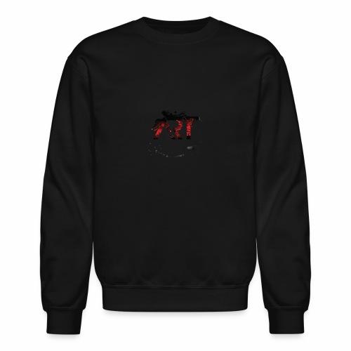 ART - Crewneck Sweatshirt