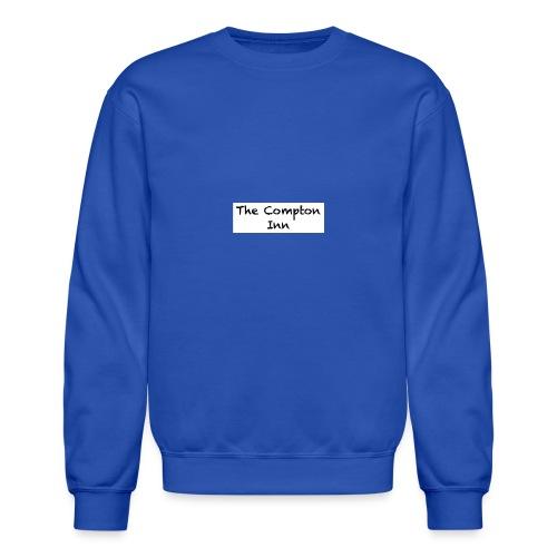 Screen Shot 2018 06 18 at 4 18 24 PM - Unisex Crewneck Sweatshirt