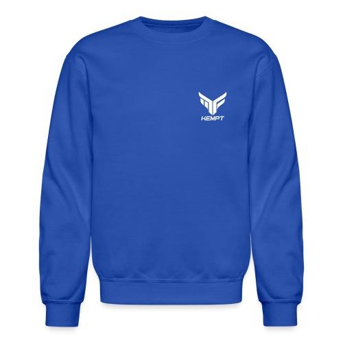 705DFC23 8A7E 463F BA81 C4F801D6C35F - Crewneck Sweatshirt