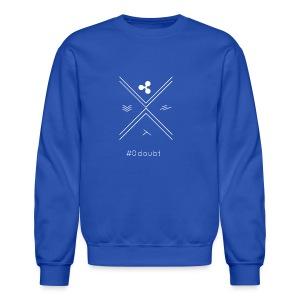 0A68F2B4 74D7 46E8 A08B 4C19B87E943C - Crewneck Sweatshirt