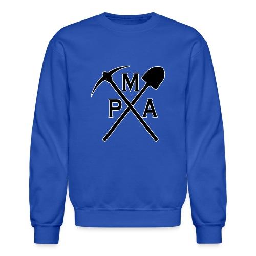 13710960 - Crewneck Sweatshirt
