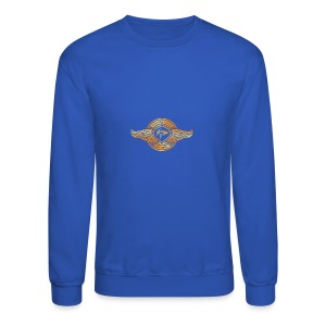 Squad Off Road - Crewneck Sweatshirt