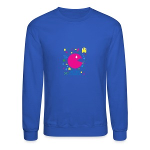 RETRO GAMER - Crewneck Sweatshirt