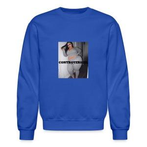 CONTROVERSIAL - Crewneck Sweatshirt
