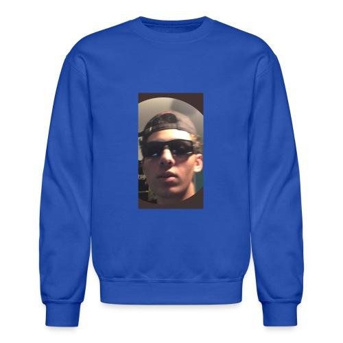 IMG 6924 - Crewneck Sweatshirt
