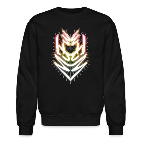 MiFu Mirror - Crewneck Sweatshirt