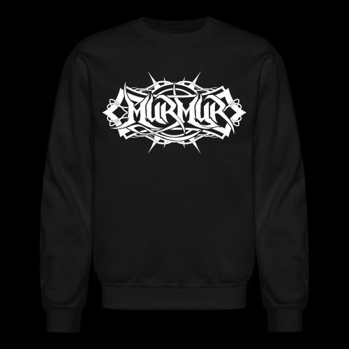 MurMur Merch - Crewneck Sweatshirt