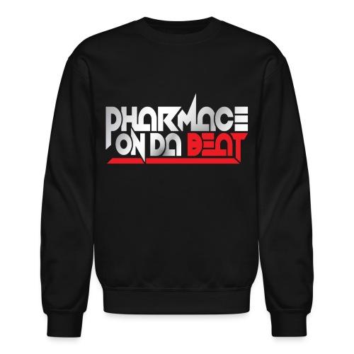 Transparent - Crewneck Sweatshirt