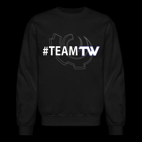 TeamTW - Unisex Crewneck Sweatshirt