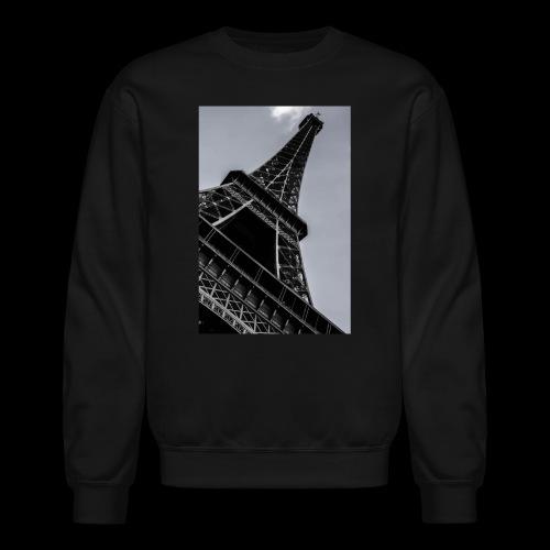 TOUR EIFFEL - Crewneck Sweatshirt