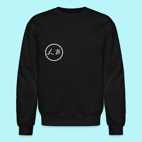 Basic Logo - Crewneck Sweatshirt