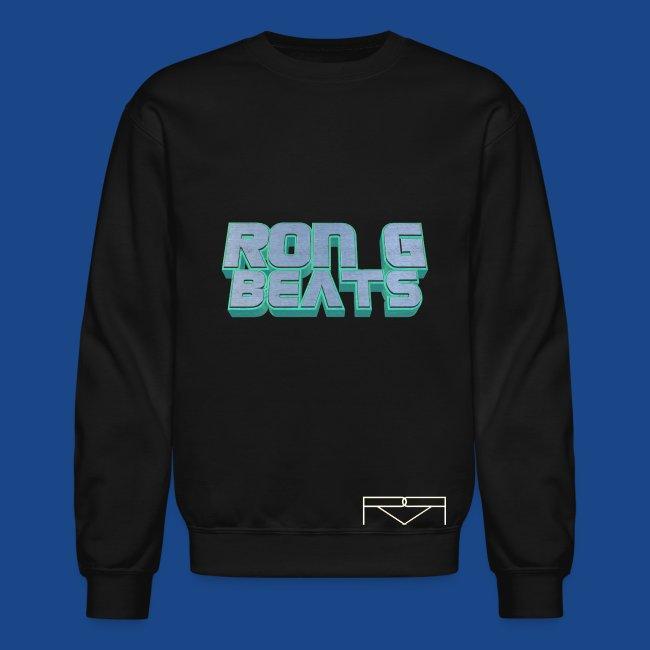ron g beats