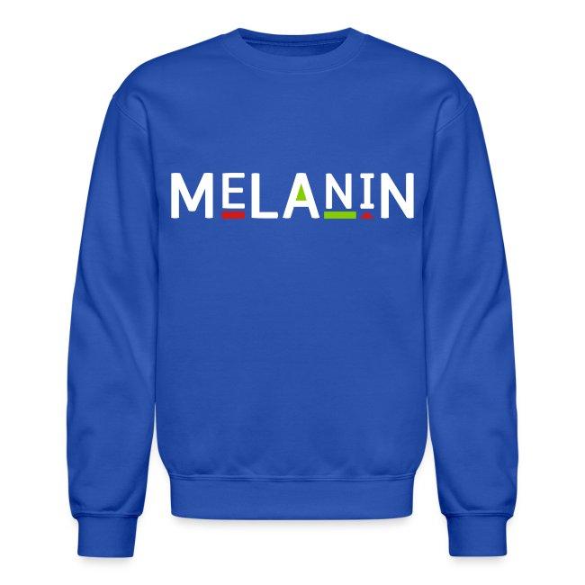Melanin