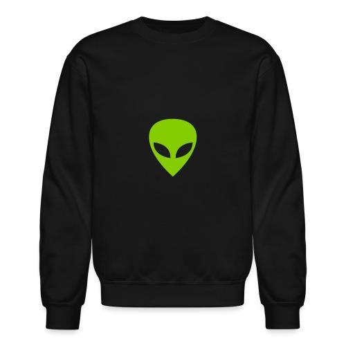 Alien - Crewneck Sweatshirt