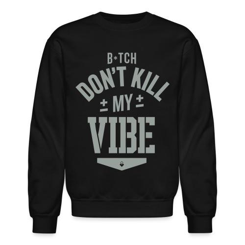 bdkmv - Crewneck Sweatshirt