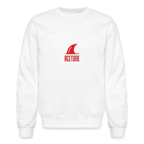 ALTERNATE_LOGO - Crewneck Sweatshirt